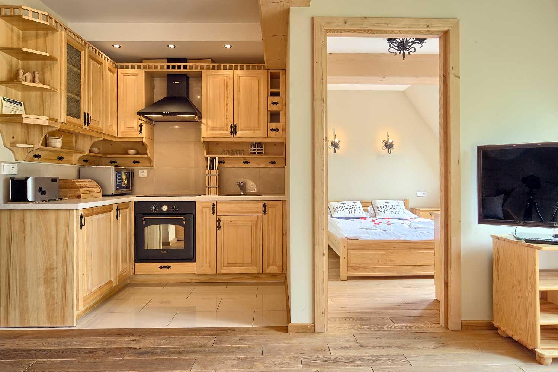 otwarta-kuchnia-apartament-zakopane1
